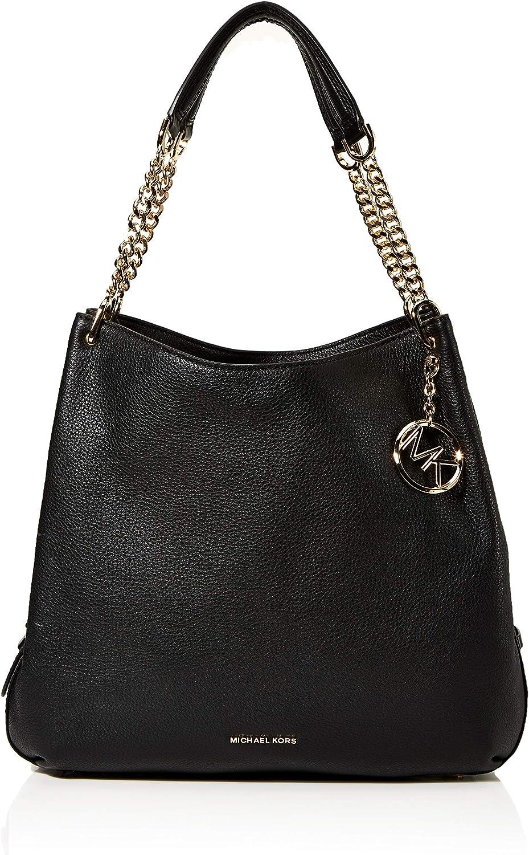 Michael Kors Shoulder Bag, Black