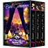MC Chronicles: The Diary of Bink Cummings Volumes 1-3 Boxed Set (Motorcycle Club Romance Novels)