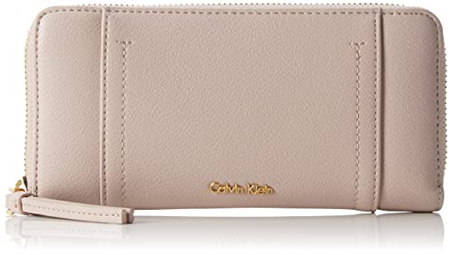 Calvin Klein Jeans Myr4 Giftset (Wallet + Keyfob), Billetera ...