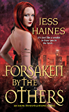 Forsaken by the Others (H&W Investigations Book 5)