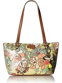 eac9a738808a Women's Top Handle Handbags | Amazon.com