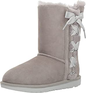 3a51fbfd38 UGG Kids  K Pala Pull-On Boot