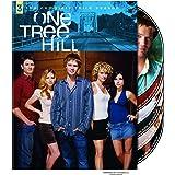 One Tree Hill: Season 3 (Repackage)