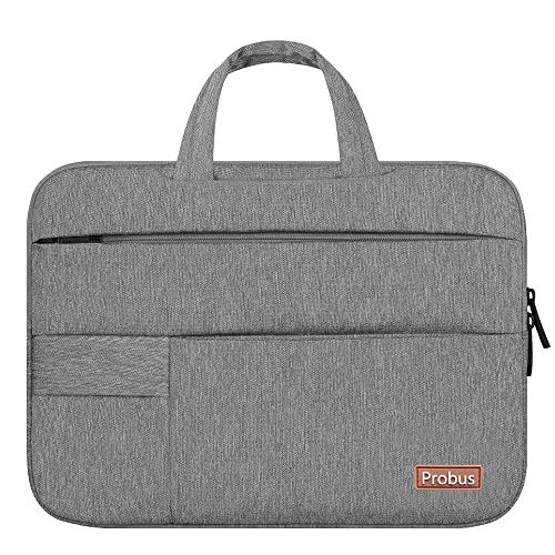 6. Shopizone 13 inch Stylish Laptop Bags