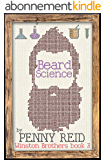 Beard Science (Winston Brothers Book 3) (English Edition)