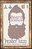 Beard Science (Winston Brothers Book 3)