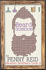 Beard Science (Winston Brothers Book 3) Kindle Edition