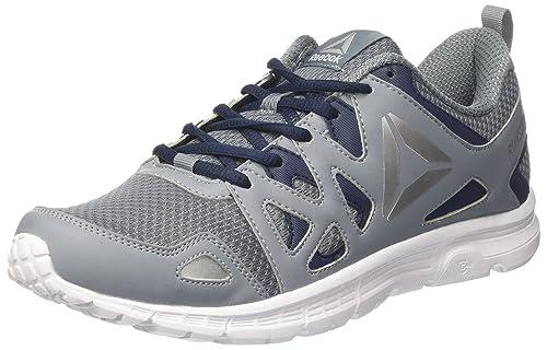 Reebok Bd2187, Zapatillas de Trail Running para Hombre: Amazon.es: Zapatos y complementos