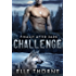 Challenge: Shifters Forever Worlds (Finally After Dark Book 1)