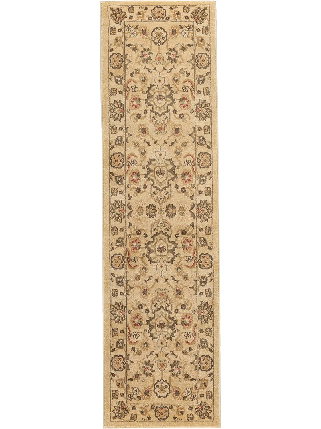 Tapis cuisine long tapis with tapis cuisine long tapis for Tapis long cuisine