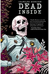Dead Inside Kindle Edition