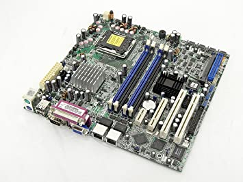 E7221 CHIPSET TREIBER WINDOWS XP