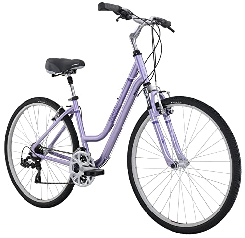 Diamondback Bicycles 2016 Women's