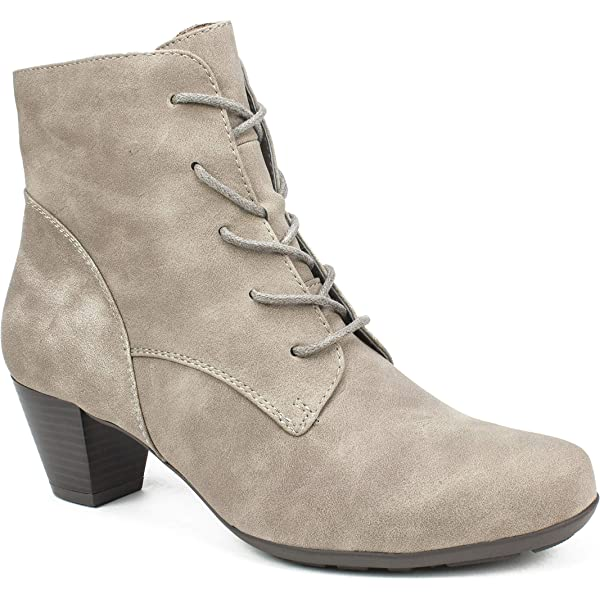 CLIFFS BY WHITE MOUNTAIN Shoes URVILLE Women/'s Boot