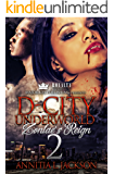 D-City Underworld 2: Zontae's Reign