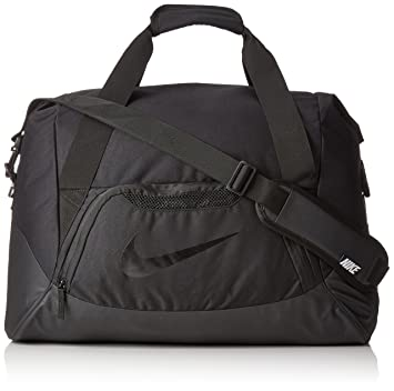 b8da89a516b9c Nike Grip Drum FB Shield Duffel Bag
