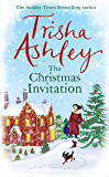 The Christmas Invitation: A feel-good, festive read to keep you cosy this Winter (English Edition)
