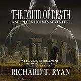 The Druid of Death: A Sherlock Holmes Adventure