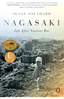 On April 26, 1986, the world experienced the worst ever nuclear disaster.