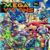 Sega Magazines