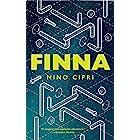 Finna (LitenVerse Book 1)
