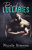 Broken Lullabies (Love of a Rockstar Book 2)