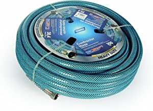 Camco 22883 100' Heavy-Duty Contractor's Water Hose - Lead Free