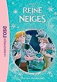 La Reine des Neiges 03 - Une nuit chez les trolls