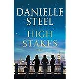 High Stakes: A Novel