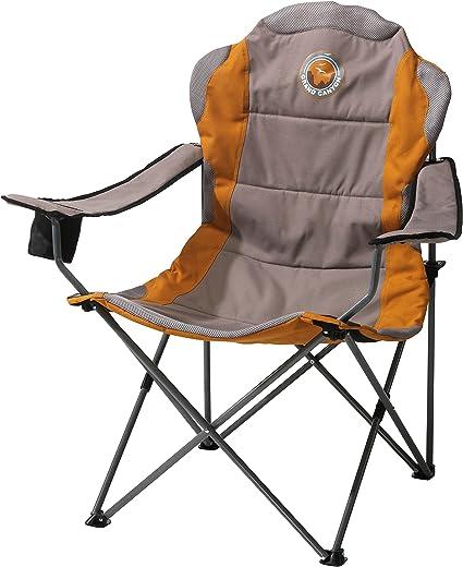 klappbar GRAND CANYON Camping Schrank hoch Wohnwagen Tisch Küche Faltschrank