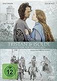 Tristan & Isolde - Eine Liebe für die Ewigkeit