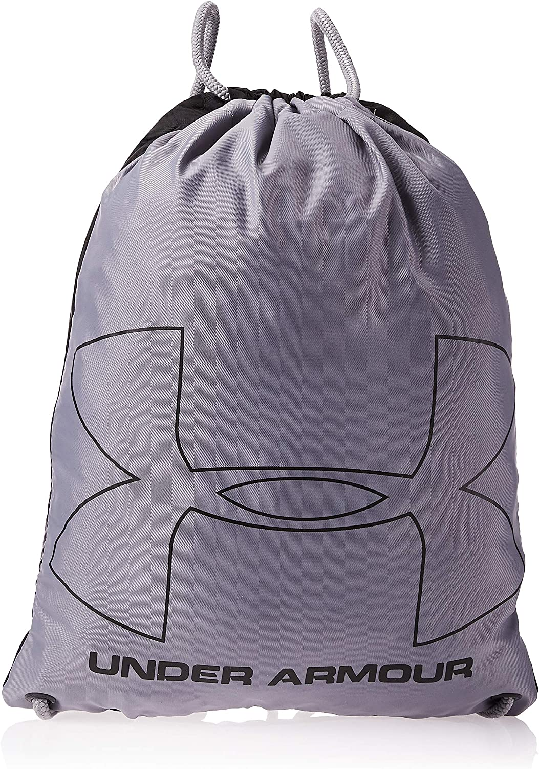 Under Armour Unisex-Adult Ozsee Sackpack