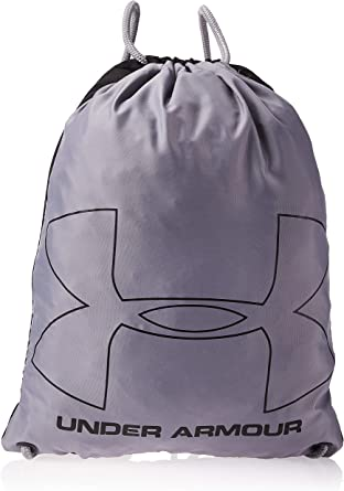 Under Armour OZSEE Sackpack 1240539-600