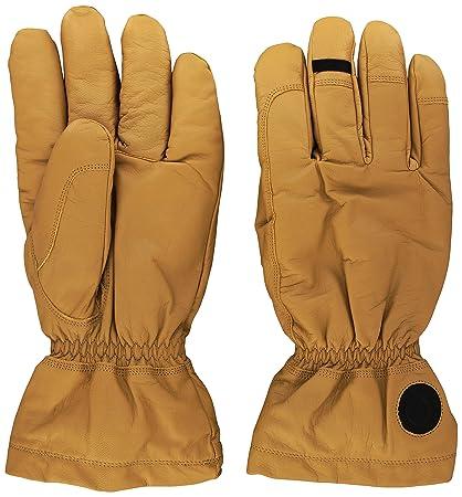 Amazon.com  Black Diamond Men s Work Gloves  Sports   Outdoors 2fd05fd9bef