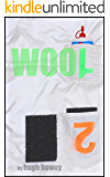 Wool 2 - Proper Gauge (Silo series)