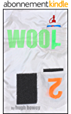 Wool 2 - Proper Gauge (Silo series) (English Edition)