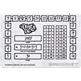 Digit'y Do - 2 Pack Game Pads
