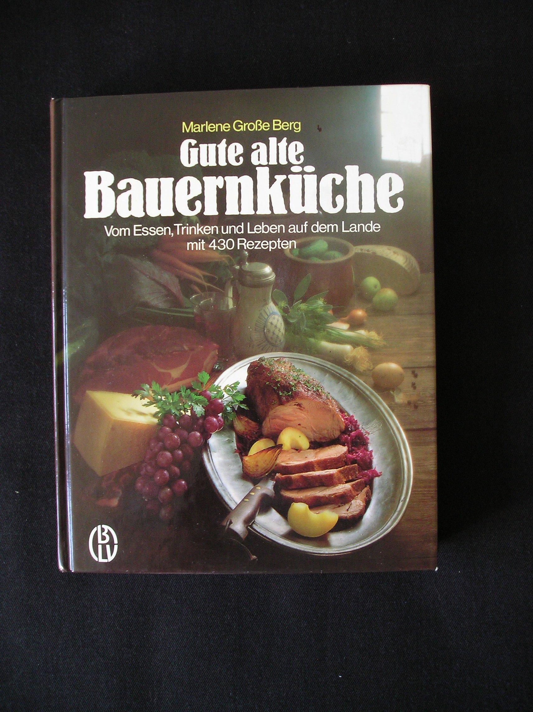Beste Bauernküche Beleuchtung Galerie - Küche Set Ideen ...