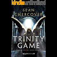 Trinity Game