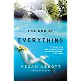The End of Everything: A Novel