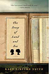The Story of Land and Sea: A Novel (P.S. (Paperback)) Kindle Edition