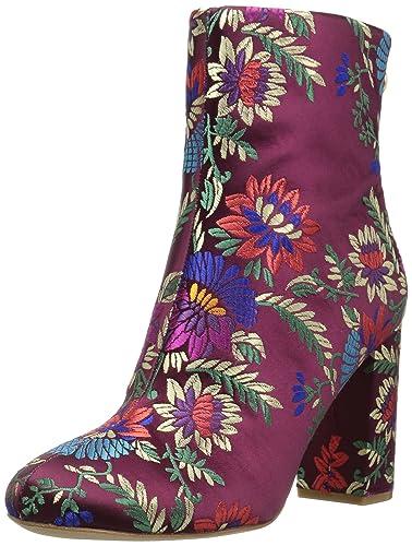 Women's Saleema Fashion Boot