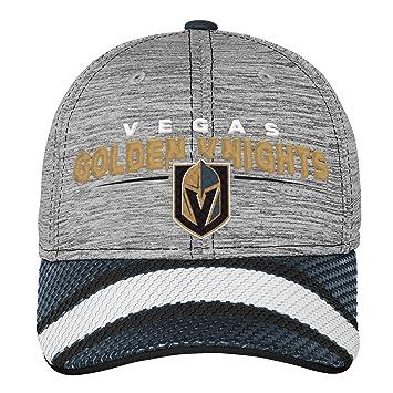 new product e0b10 a9ef5 Vegas Golden Knights Second Season Player Cap