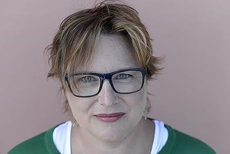 Diana Hillebrand
