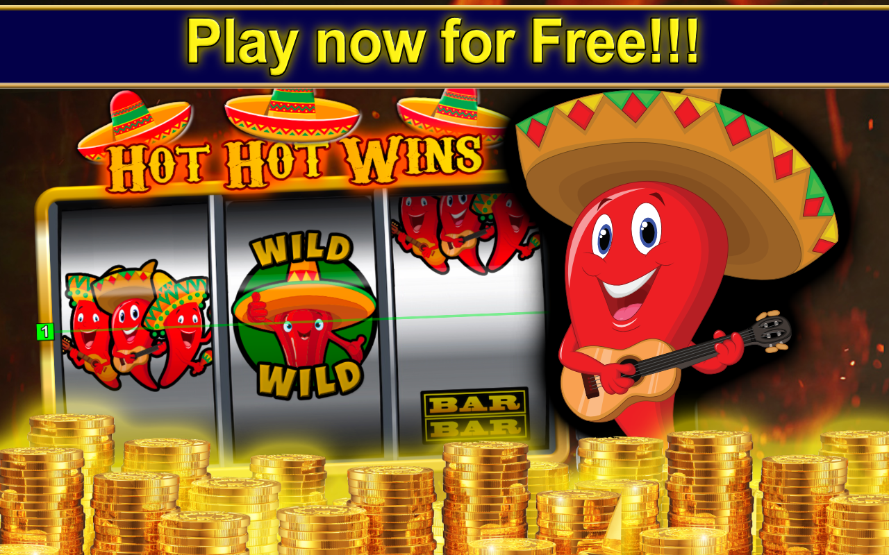Slot luv casino instant play