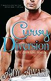 Curvy Diversion (Curvy Love Book 1)