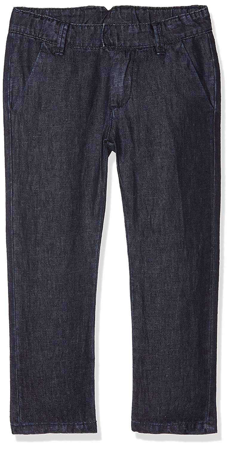 Brums, Jeans Bambino 181BFBF002