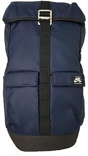 161daf4d89 Nike SB Stockwell Backpack BA5535-451 Obsidian (Dark Navy) - Black - White