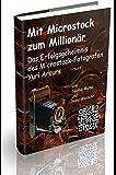 Mit Microstock zum Millionär? - Teil 2