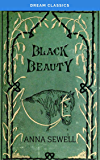 Black Beauty (Dream Classics)